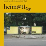 """Gaismair-Jahrbuch 2010 """"heim@tlos"""", Horst Schreiber, Lisa Gensluckner, Monika Jarosch, Alexandra Weiss (Hg.)"""