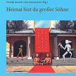 """Gaismair-Jahrbuch 2005 """"Heimat bist du großer Söhne"""", Alexandra Weiss, Ingrid Tschugg, Horst Schreiber, Monika Jarosch, Lisa Gensluckner (Hg.)"""
