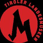Logo Tiroler Landesmuseen